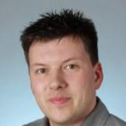 Thomas Schubert's profile picture