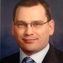 Dirk Reuter - Schwelm