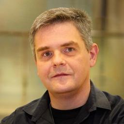Stefan Frey's profile picture