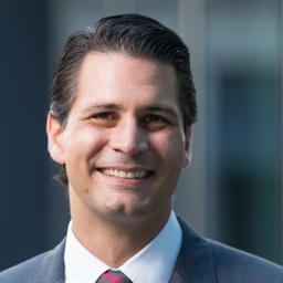 Sergio Leemann - Wicki Partners AG, Rechtsanwälte, Zürich - Zürich