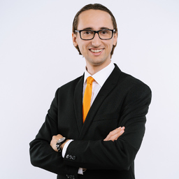 Alexander Endreß - CMP Financial Engineers GmbH & Co.KG - Augsburg