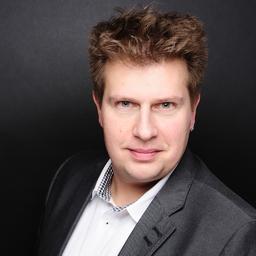 Thorsten Peters - Audatex AUTOonline GmbH - Neuss