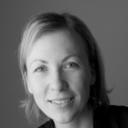 Sandra Burger-Metschina - Wien