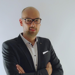 Christian Lange - Desigual