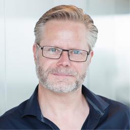 Uwe Simmrock