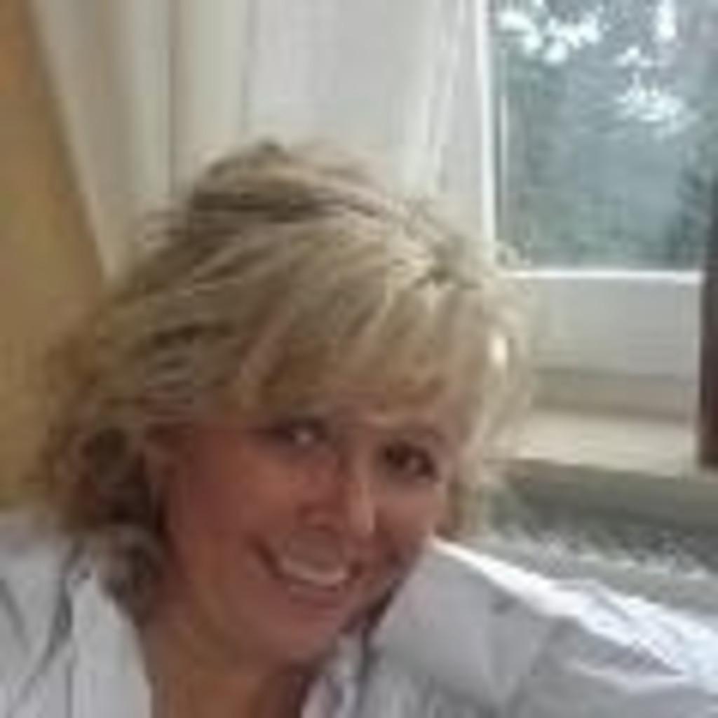 Martina Andreasson's profile picture