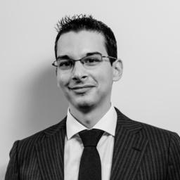 Georgios Kolivas - Strafrechtskanzlei Kolivas - Mannheim