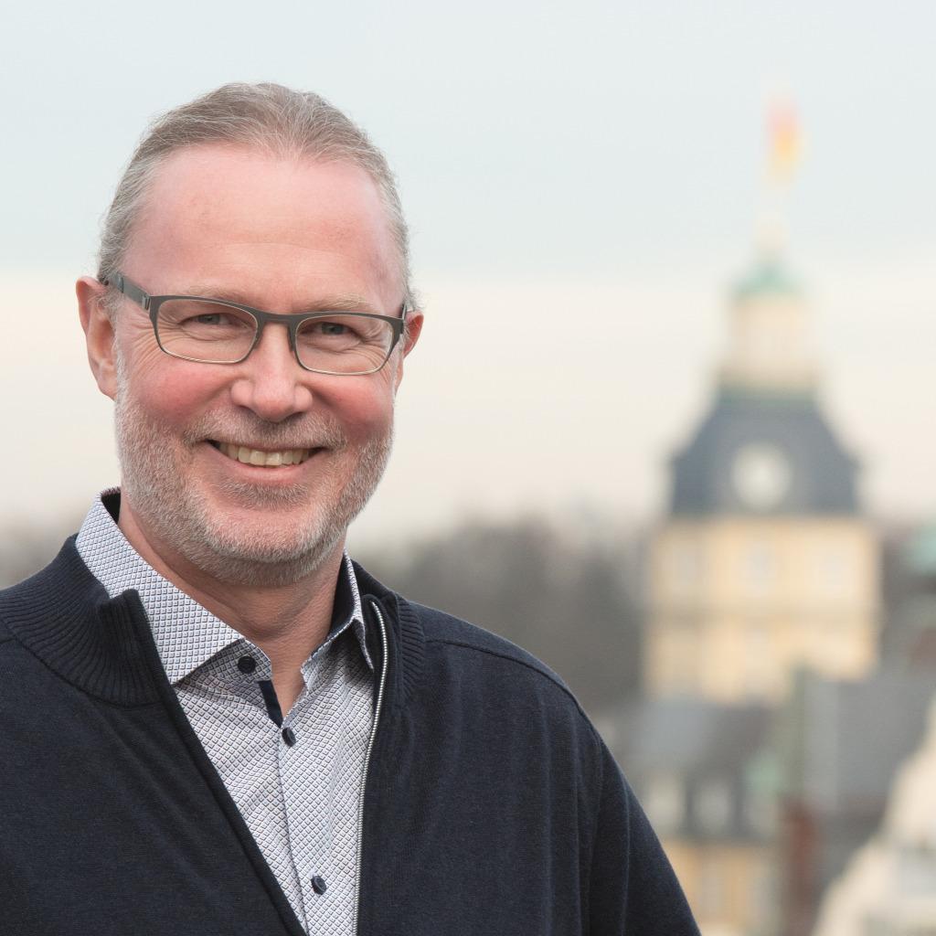 Roland Löffler's profile picture