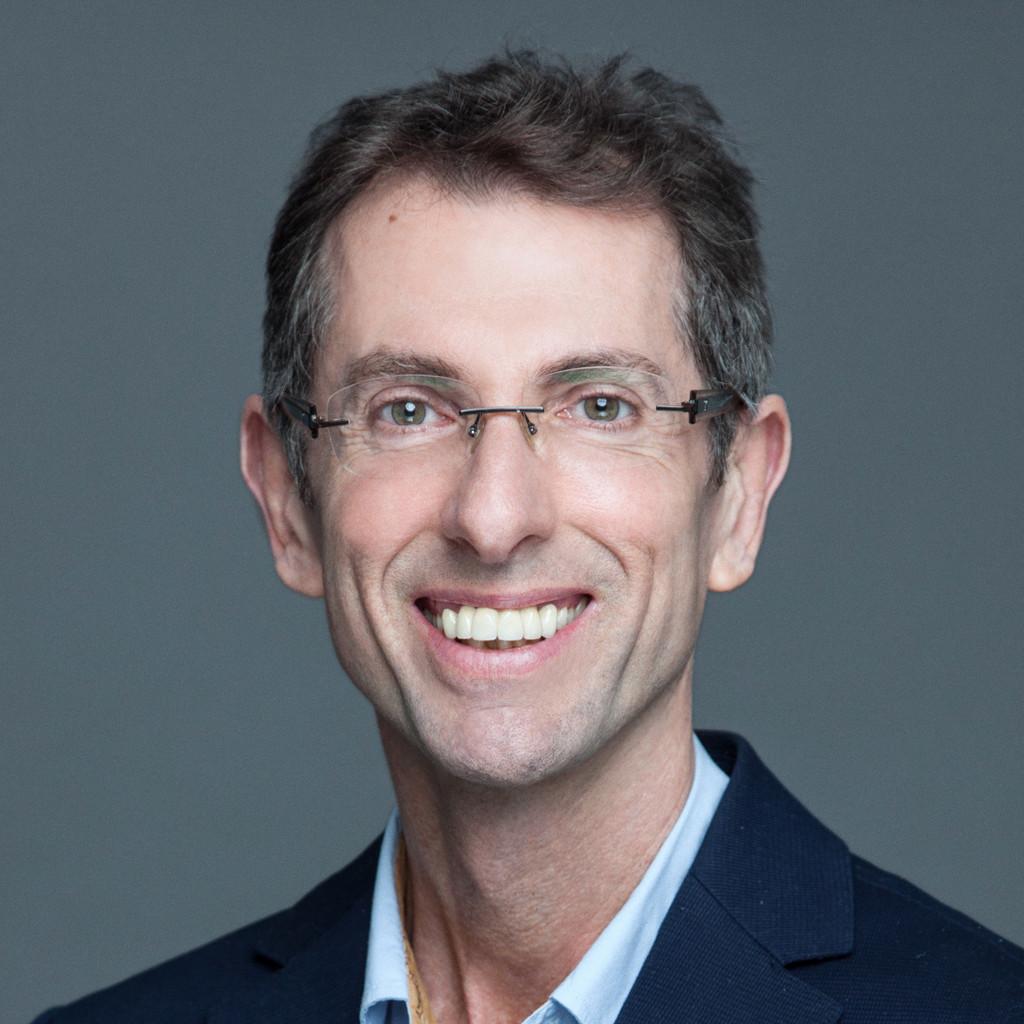 Alain Barthel's profile picture
