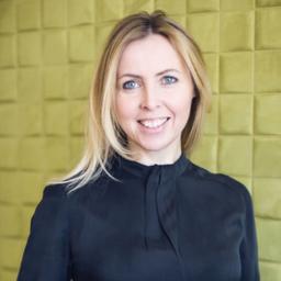 Mag. Karin Kafesie - Wiener Städtische Versicherung AG - Wien