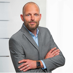 Christian Bayer - whitespot GmbH - Heroldsberg