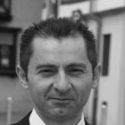 Juan Nogueira - Sony Deutschland GmbH - Stuttgart
