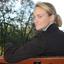 Lisa Lange - Madrid
