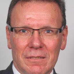 Klaus PETER - BwB Dr. Klaus Peter e.U. - Puchenau