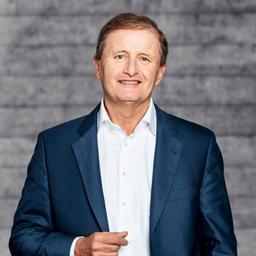 Prof. Dr. Arnold Weissman - WeissmanGruppe - Nürnberg