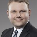Alexander Faber - Bonn