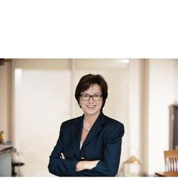 Loris von Reitzenstein's profile picture