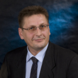 Frank-Peter Frey - Finanzservice Frey - Erfurt / Kleinmölsen