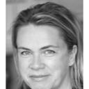 Karin Schmitz - München