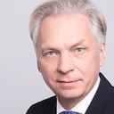Holger Martens - Frankfurt am Main