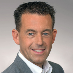 Sven Hamann