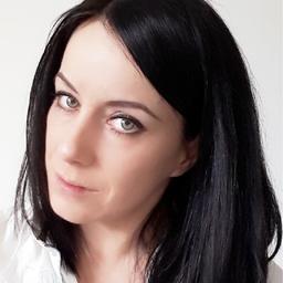 Sabrina Dolch - LavaVitae - Gnas