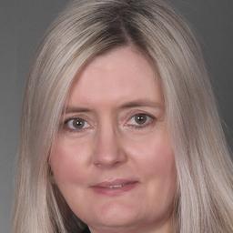Bettina Bock's profile picture