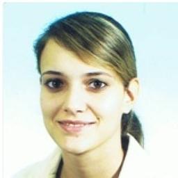 Melanie Bend's profile picture