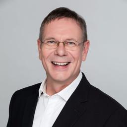 Robert Wende - wende•    Beratung für Klarheit im Unternehmen - Raisting
