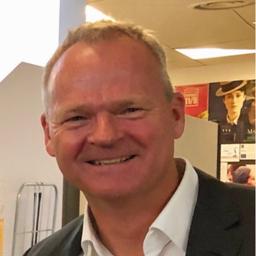 Michael Kempers