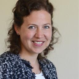 Anja Elzinger's profile picture