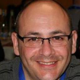 Claudio Mascaro's profile picture