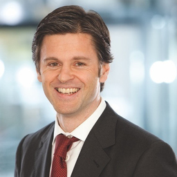 Mag. Thomas F. Steiner - Strategieberatung, Medien - Wien