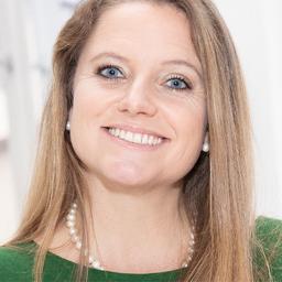 Mag. Daniela Kauer - Trainerin für Angewandte Improvisation und Theaterpädagogin - Untermeitingen