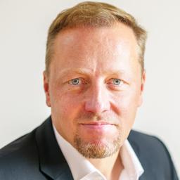 Ulf Heyden - CHIP Digital GmbH - München