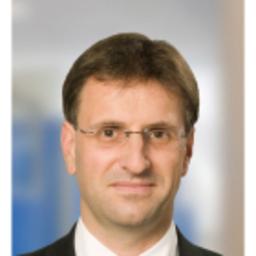 Roland Gutmann - ....transparent und leicht gemacht (für EU Horizon2020 und FFG) - Wien