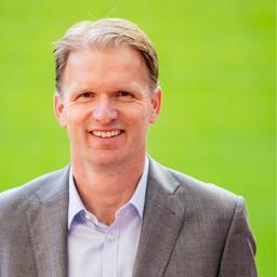 Frank Sundermann - Durch Denken Vorne Consult GmbH - Hilden