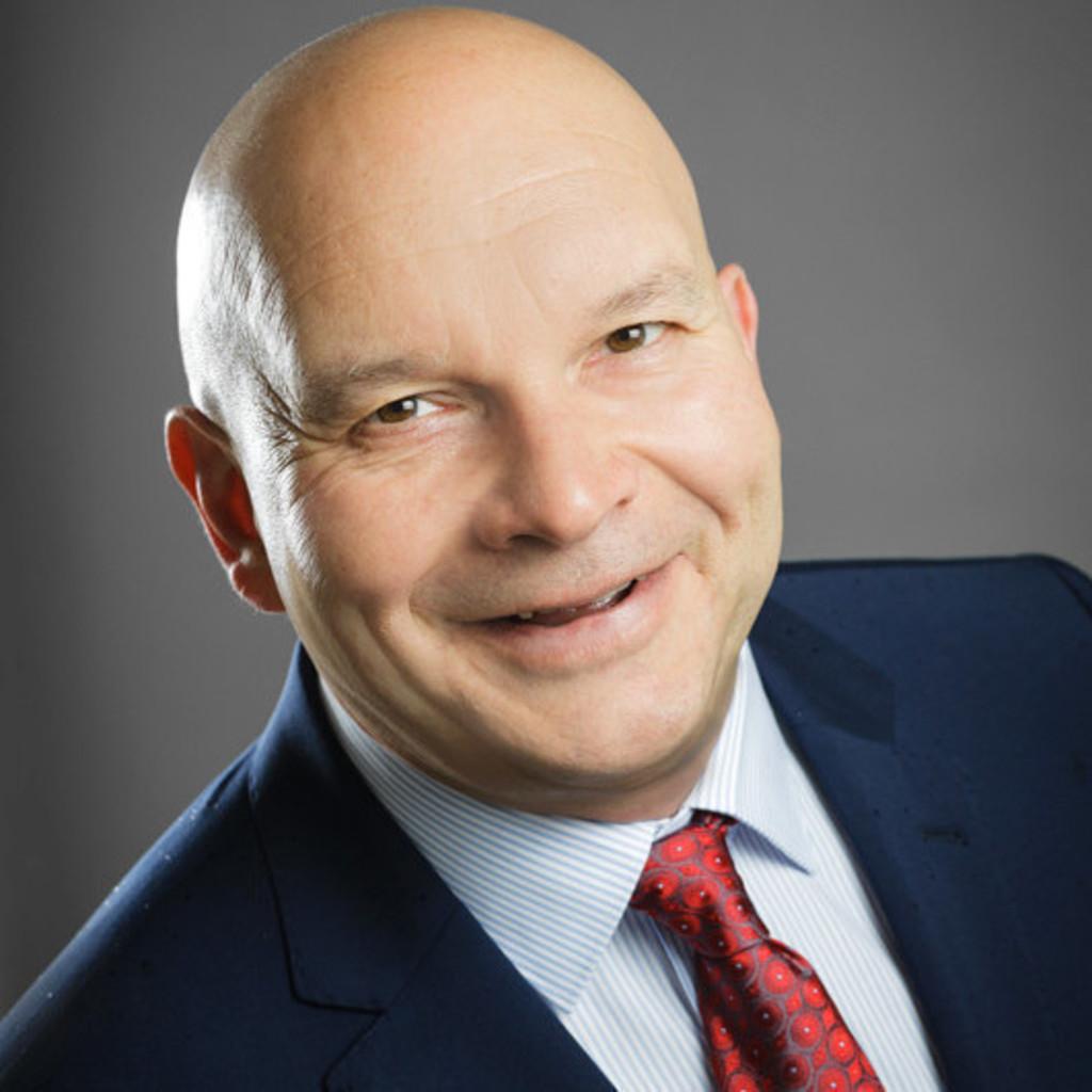 Dieter Zahn - SAP Berater Materialwirtschaft - Alfa Training Frankfurt | ...