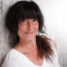 Yvonne Prekop