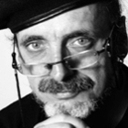 Armin Gläser - Armin Gläser - WSD SATZ+GRAFIKSTUDIO - Berlin