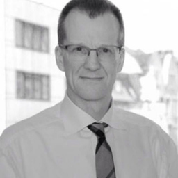 Ulf Grabow - Rechtsanwälte Karch, Grabow, Röhler und Partner - Cuxhaven