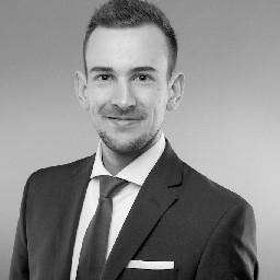 Jannik-Pascal Senss - Vaillant Group - Köln