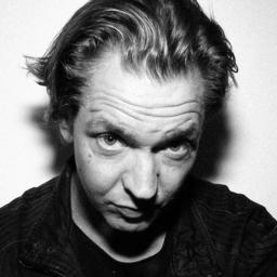 Florian Meimberg - Florian Meimberg • Director - Düsseldorf
