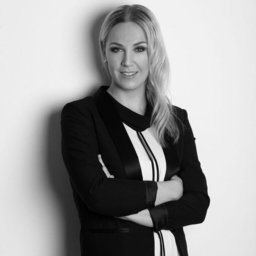 Julia Schmitt - BHI Beauty & Health Investment Group | asambeauty - Munich