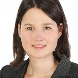 Dr Wiebke Theilmann - Theilmann & Römermann Medical Writer Partnerschaft - Berlin