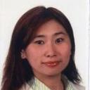Na Li - Changchun