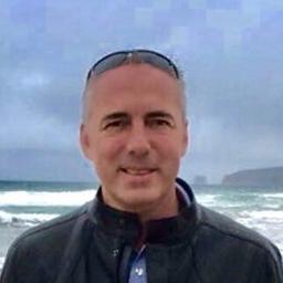 Jens Reichenbach - IQ-to-Link GmbH - Ockenfels
