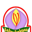 Saffron Souktana - New York