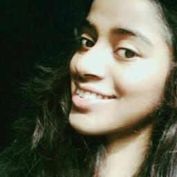 Sheetal Mandyal - Shimla