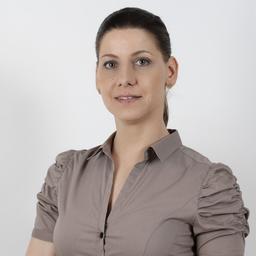 Mag. Sabine Stadlober - SSystems | Mag. Sabine Stadlober, MA - Moosburg, Klagenfurt